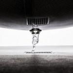 Floating-hammock-bath-tub-6