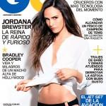 Jordana Brewster GQ Mexico (1)
