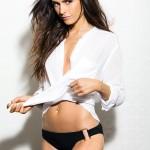Jordana Brewster GQ Mexico (3)