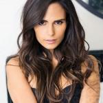 Jordana Brewster GQ Mexico (4)
