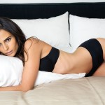 Jordana Brewster GQ Mexico (5)