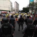 Maracana-protestas (10)