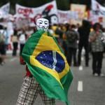 Maracana-protestas (2)