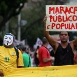 Maracana-protestas (3)