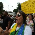 Maracana-protestas (4)