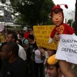 Maracana-protestas (5)