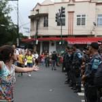 Maracana-protestas (6)
