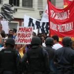 Maracana-protestas (7)