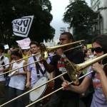 Maracana-protestas (9)