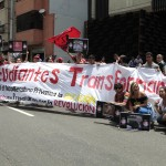 Marchas11