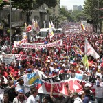 Marchas12