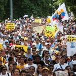 Marchas6