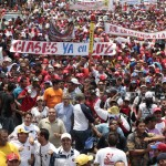 Marchas7