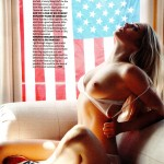 Nicole-Neal-FRONT-hot-(14)
