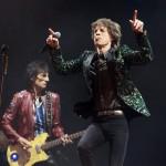 Rolling Stones01
