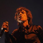 Rolling Stones1