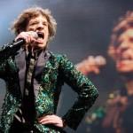 Rolling Stones10