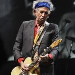 Rolling Stones11