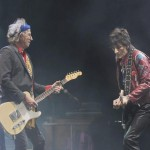 Rolling Stones12