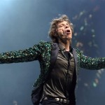 Rolling Stones13