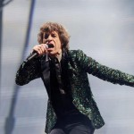 Rolling Stones15