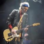 Rolling Stones16