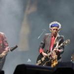 Rolling Stones17