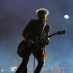 Rolling Stones18