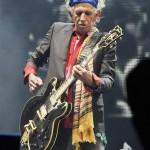 Rolling Stones2