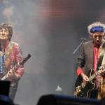 Rolling Stones3