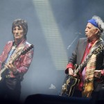 Rolling Stones4