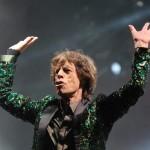 Rolling Stones5