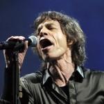 Rolling Stones6