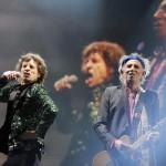 Rolling Stones7