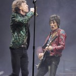 Rolling Stones8