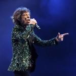 Rolling Stones9