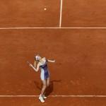 Sharapova-RolandGarros (2)