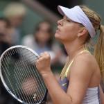 Sharapova-RolandGarros (6)