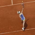 Sharapova-RolandGarros (8)