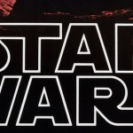 StarWars5