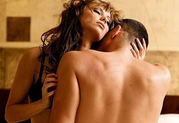 Las mujeres en el sexo rubberlaarzen