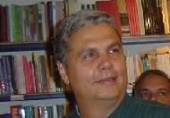Julio César Arreaza B.: El pretorianismo militar
