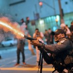 BRAZIL-PROTEST-UNIONS
