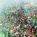 GERMANY-HOLI-FESTIVAL-COLORS-OFFBEAT