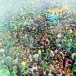 GERMANY-HOLI-FESTIVAL-COLORS-OFFBEAT