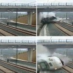 SPAIN-RAIL-TRANSPORT-ACCIDENT-COMBO