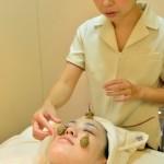 JAPAN-LIFESTYLE-HEALTH-COSMETICS