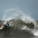 SURFING-EL SALVADOR-COMPETITION