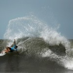 SURFING-EL SALVADOR-COMPETITION