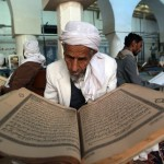 YEMEN-RELIGION-ISLAM-RAMADAN